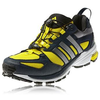 Adidas Riot 5