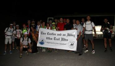 01-ultra-trail-cyprus-start