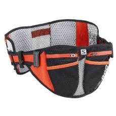 Salomon Advanced Skin S Lab Belt