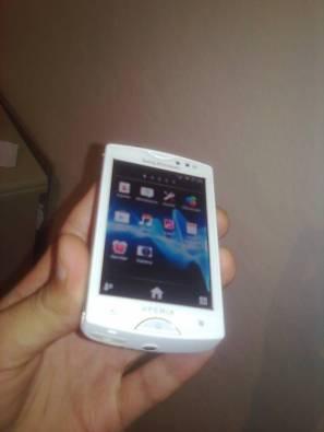 Sony-Ericcson-Xperia-Mini-HD-st15i-Beyaz__63576098_0