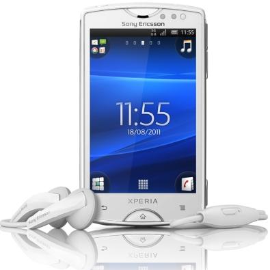 Sony-Ericsson-Xperia-Mini-ST15i